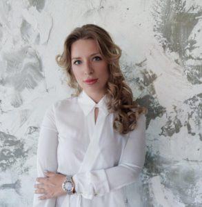 Annie Borbotko