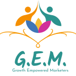 Growth Empowered Marketers