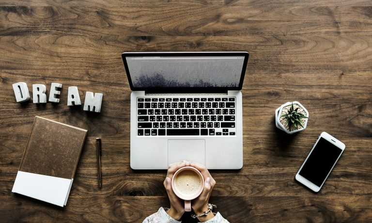 laptop_dream